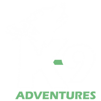 K9-ADV-Logo-Transparent-White.png