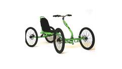 New-Sacco-Dog-Cart-Slide-22.jpg