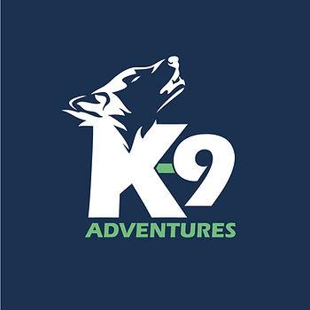 K9-ADV-Logo-White (002).jpg