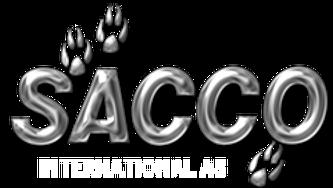 Sacco-logo-home-main-250x141.png
