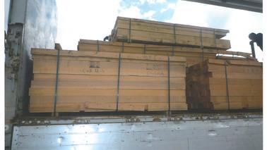 追加木材2