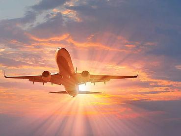 airfare-deals.jpg