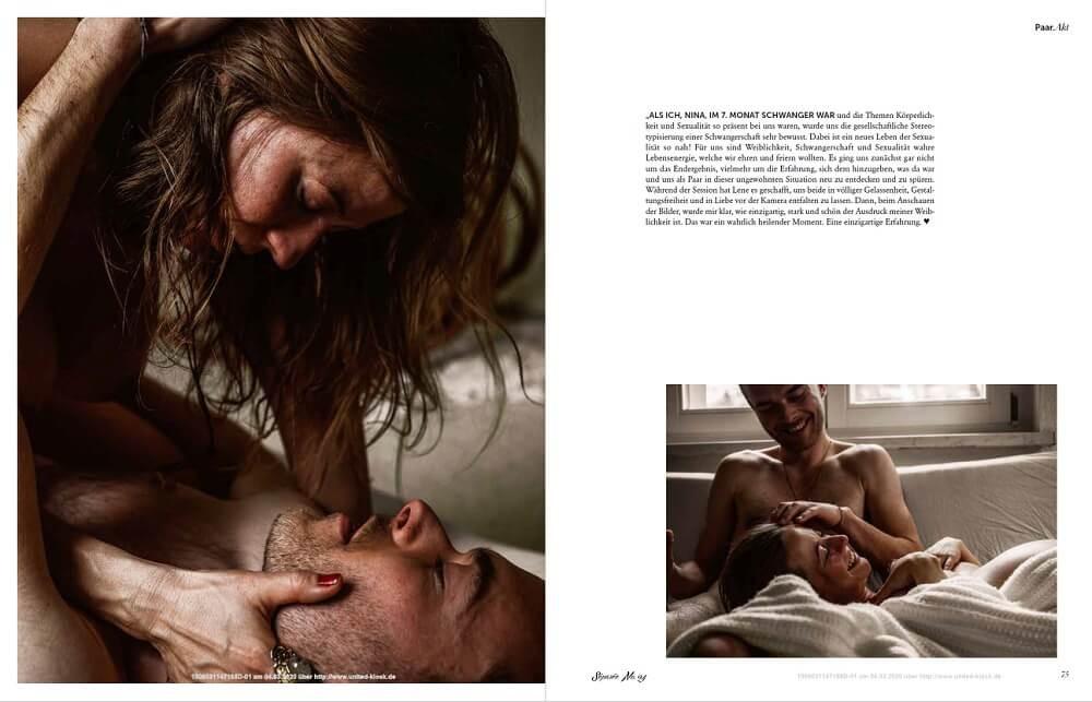 Seite 06.jpg
