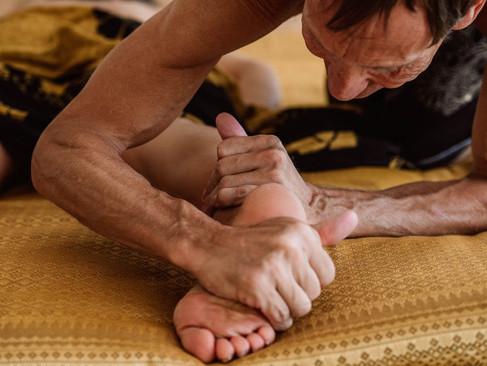 ©LWP_Massage Assunta_2020.03.11-130.jpg