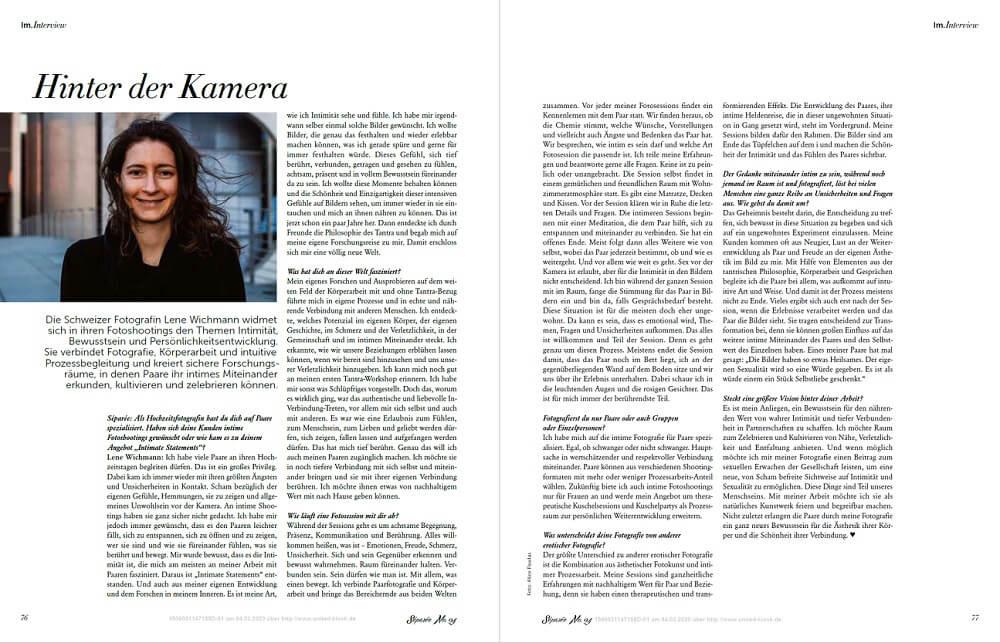 Seite 07.jpg