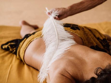 ©LWP_Massage Assunta_2020.03.11-136.jpg