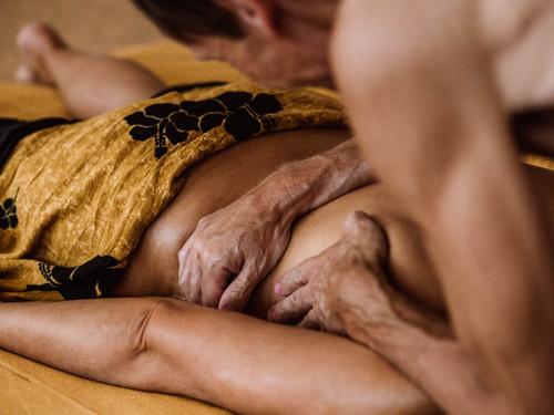 ©LWP_Massage Assunta_2020.03.11-142.jpg