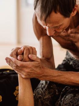 ©LWP_Massage Assunta_2020.03.11-112.jpg