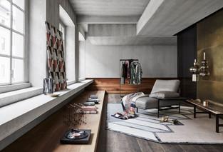 Marie Claire Maison Italia: Comfort