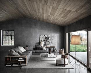 Flexform Interior_02