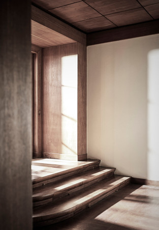 Rubelli Casa Collection