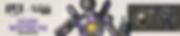 Apex Legends Free Twitch Prime Membershi