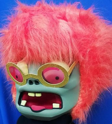 Ростовая кукла Монстр,карнавальный костюм, товары для праздника