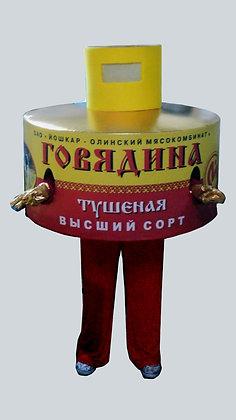 ростовых кукол ,ростовых кукол,ростовая кукла купить, реклама, рекламная акция