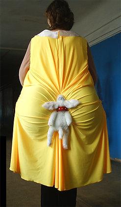 Ростовая кукла Собака, ростовых кукол,ростовая кукла купить,карнавальный костюм, товары для праздника