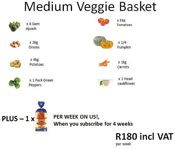 medium veg pack.JPG
