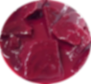 beetroot_edited.png