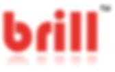 brill logo.png