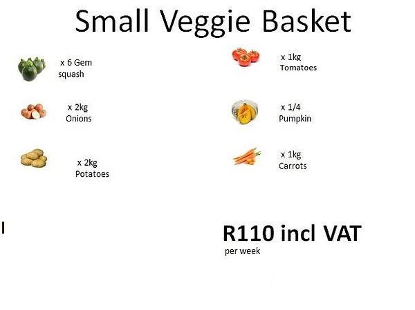 small veg.JPG