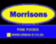 MORRISONS brand LOGO TRANSAPARRENT copy.
