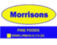 MORRISONS brand LOGO TRANSAPARRENT copy.
