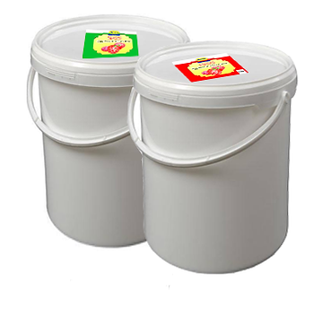 MARKETING 20kg Bucket.png