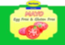 Web Label Green Vegan Mayo.png