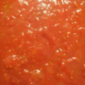 Tomato and Onion Special.png