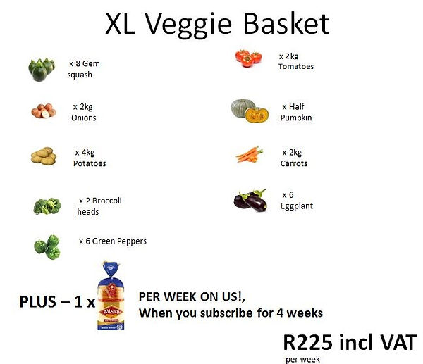 XL Veg Pack.JPG