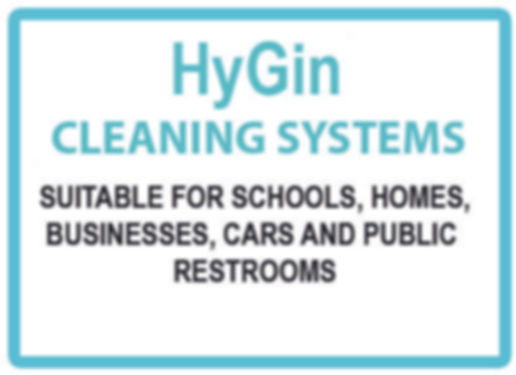 HYGIN LOGO copy.jpg
