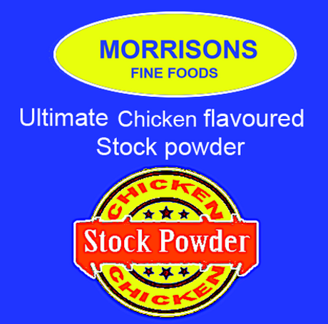 Vegan Chicken Stock Powder.PNG