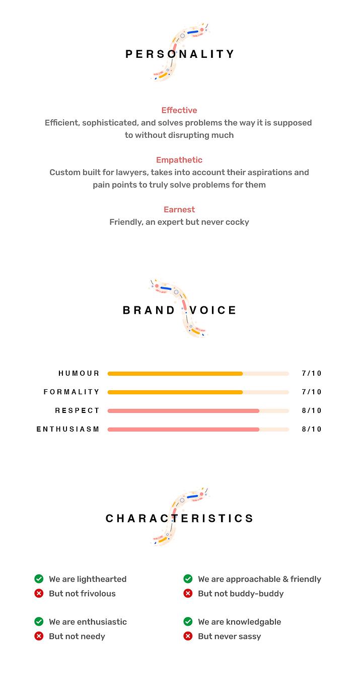 branding-spotdraft@2x.png