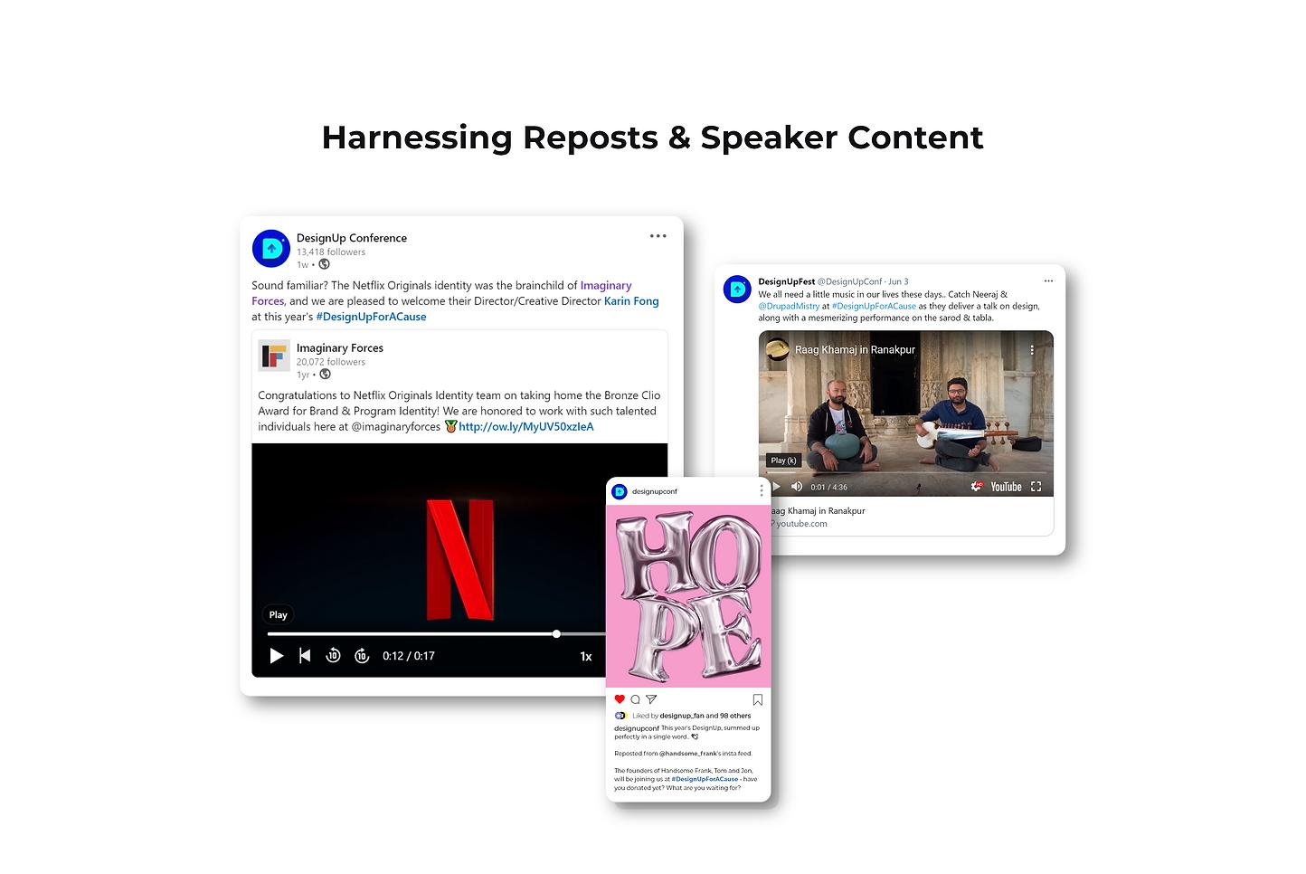 Speaker Posts – 5@2x.png