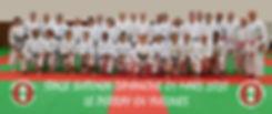 ESP KARATE GROUPE 01 MARS 20.jpg
