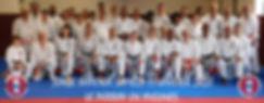 GROUPE 11 JANV 20.jpg