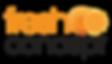 Fresh Concept Logo.png