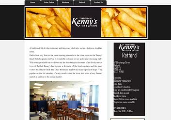 KennysSite.png