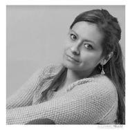 Iliana Bahena