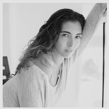 Sabina Cobos