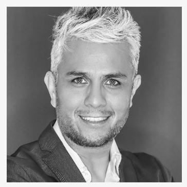 Gerardo de Sales