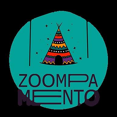 zoompamento circulo.png