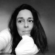 Paula Visconti