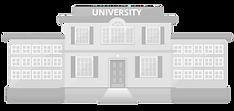 vector universidad gris.png