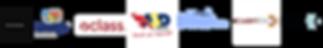 Logotipo Clientes