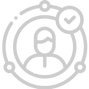 logo vector headhunting.png