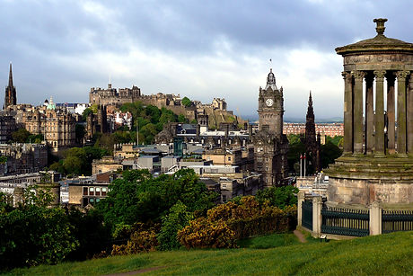 edinbrough-featured.jpg