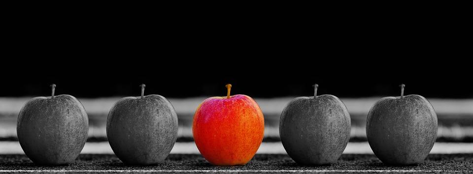 apple-1594742_960_720.jpg
