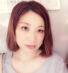tamami2_edited.jpg