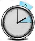 Office 365: Le principal avantage est de gagner du temps