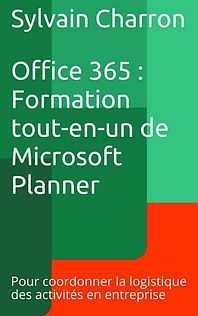 Couverture Formation Planner.jpg